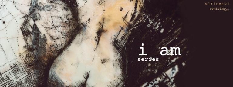 I-am_series