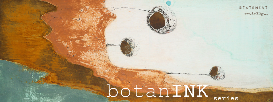 """BotanINK"" Statement"