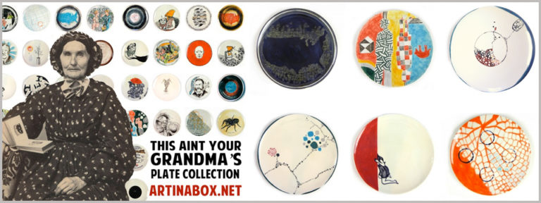 art-in-a-box_plates-collection