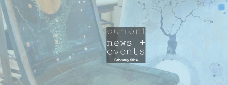 february-events_14
