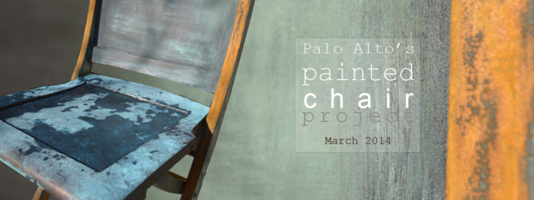 palo-alto's-painted-chair-project