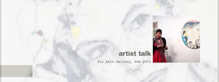 artist-talk_proarts