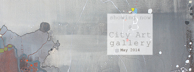 adavila_cityartgallery_may14