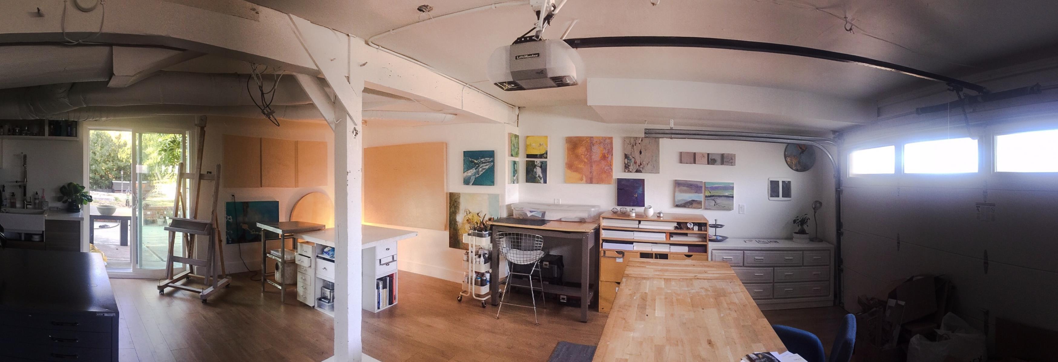 studio 11_andreina davila.com